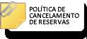 Política de cancelamento de reservas