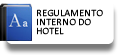 Regulamento interno do Hotel
